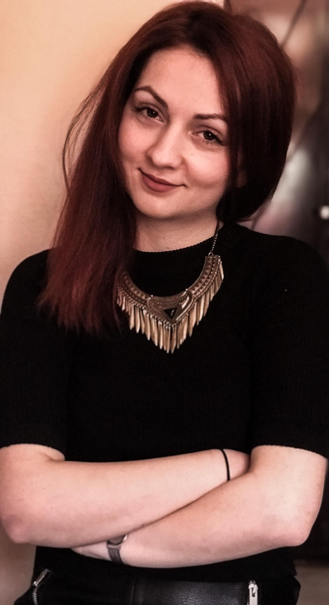Eliza Tănase