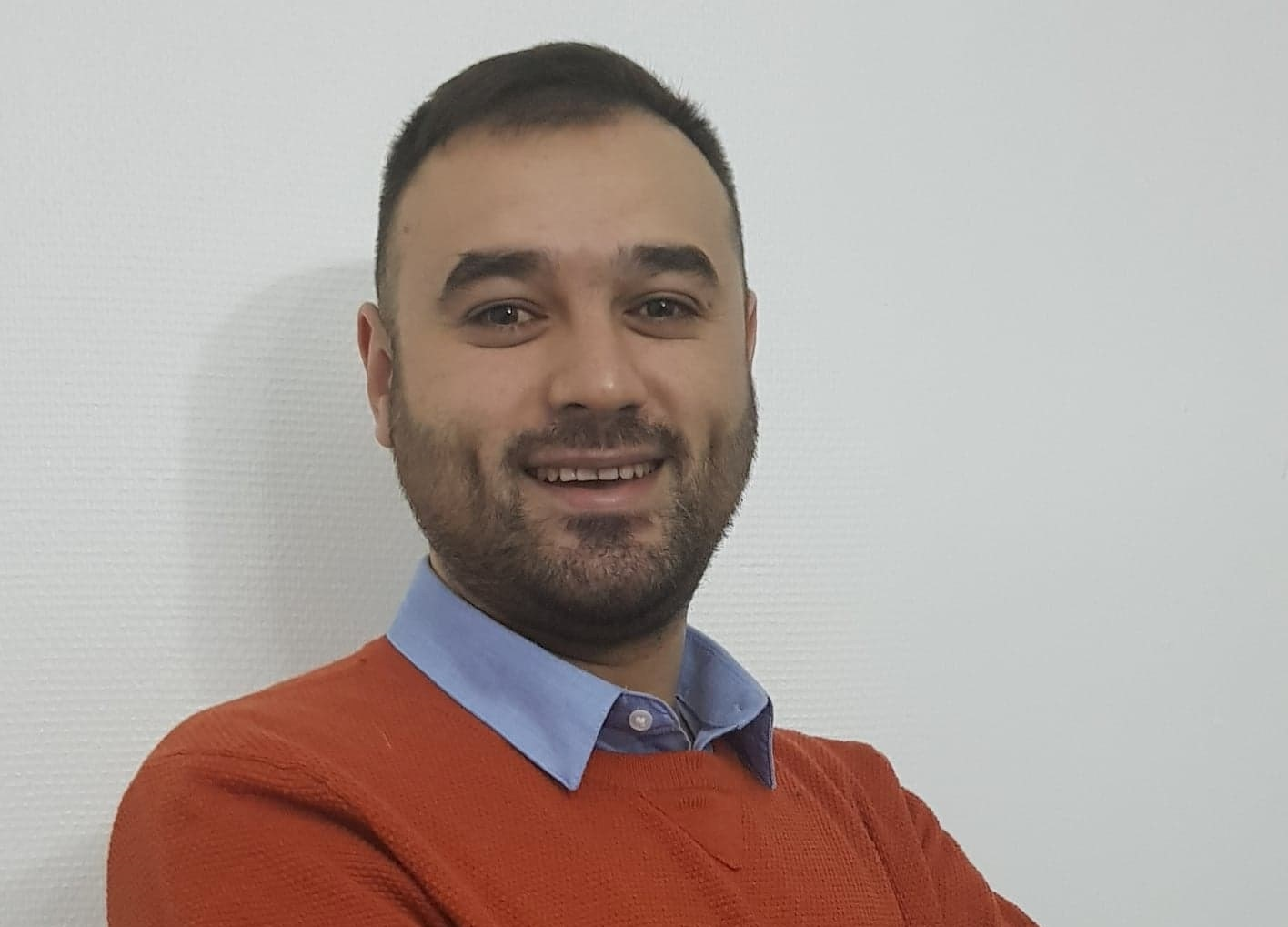 Răzvan Aștefănoaei
